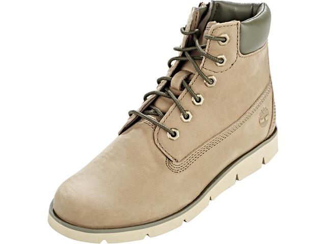 neuartiger Stil Wie findet man Temperament Schuhe Timberland Radford Laarzen 6